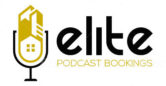 Elite Podcast Bookings